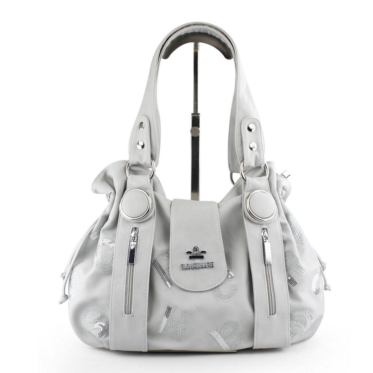 Fashion Handbags Wholesale Handbag Wholesale reatail
