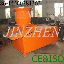 wholesale process machinery