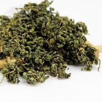 Supernova Sale New 2014 100g Herbal tea premium Wild Gynostemma Tea  Health Care macrobian Beauty Chinese Tea weight loss