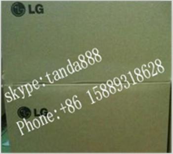 Brand New Original 14.1 inch Laptop LCD Screen LP141WX3-TLP1