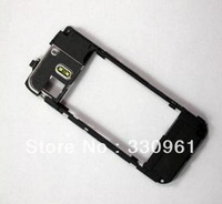 brand new original middle housing cover board  for nokia 5800 5800i 5800w  free shipping