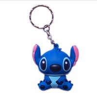 K-025 Wholesale Hot Cheap Enough Cartoon Teddy Cute 4GB 8GB 16GB 32GB  USB 2.0 Flash Memory Stick Drive Thumb/Car/Pen Gift