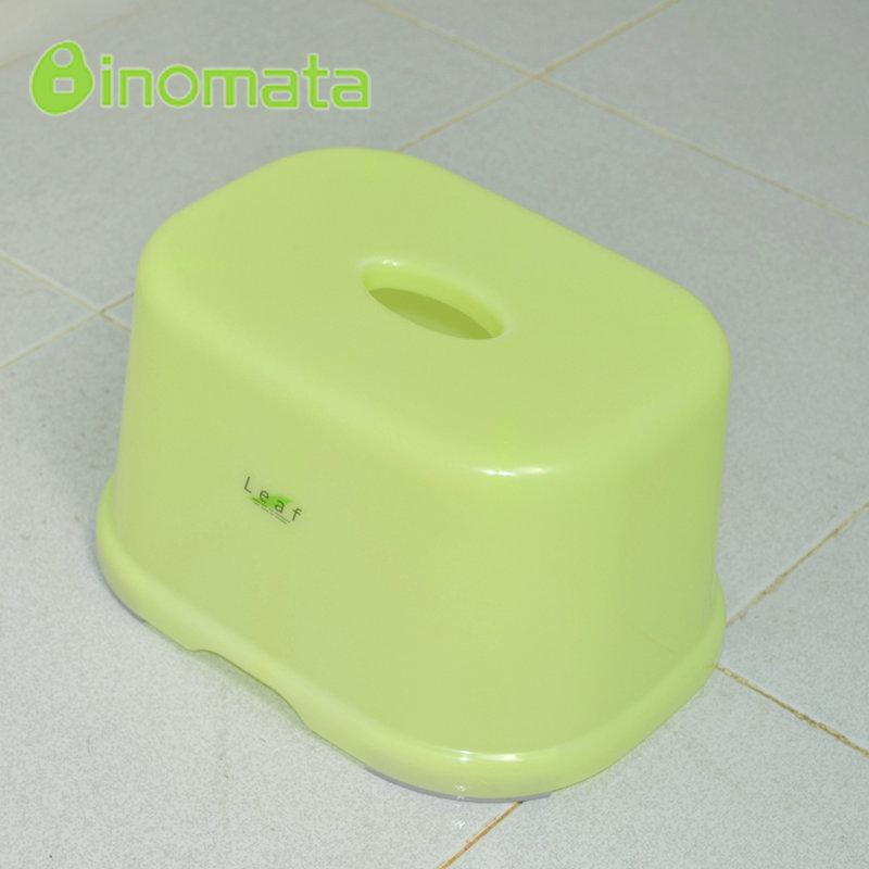 Compare Prices on Bathroom Storage Stool- Buy Low Price Bathroom ...