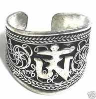 beautiful purple jade ring size 7 8 9 10# Fashion jewelry