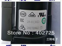 BSC29-0130  BSC29-0130D GoodQuaIityFBT  CRT  NEW Stock
