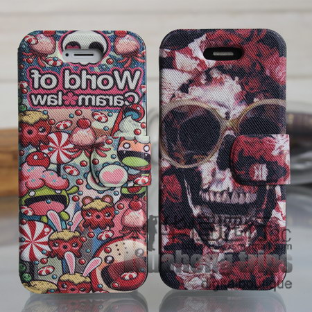 For apple iphone5 holsteins protective case colored drawing phone case mobile phone case carving screen film(China (Mainland))