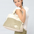 free shipping Floodwood summer new arrival brief women&#39;s casual handbag shoulder bag messenger bag casual bag handbag