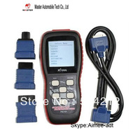 PS701 jp diagnostic tool for japanese car diagnosis