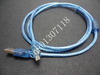 3 meters mini usb data cable double slider mini5pin line t t carphones , mp3