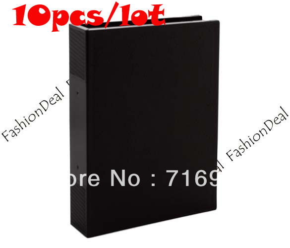 "10pcs/lot 2013 HD303 Plastic Protection Storage Hard Disk Box Case For 3.5"" HDD Box Hard Disk Drive Enclosure Free Shipping12150(China (Mainland))"
