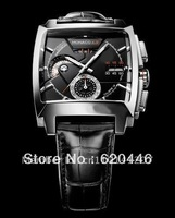 igh-quality Fashion Automatic Movement Men's Luxury Watch Watches Wristwatch CA -6