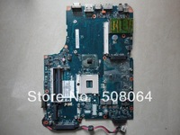 INTEL non-INTEGRATED gm45    K000093520 LA-5361P  for toshiba A500 L500 100% Tested   50% shipping off