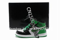 High quality jd 1 J1 Kids Children Retro Basketball Shoes Air Sneaker Size 28-38 Many Colors available,fast delivery
