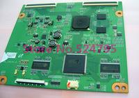 Placas para TV LCD