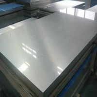 stainless steel sheet in grade 316, with 2B, BA, HL, No.4, Mirror surface.