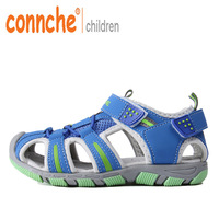 Free shipping Connche2013 small child casual  sports sandals children sandals   shoes sneakers for kids