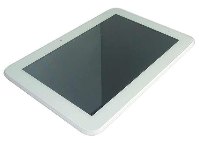 High end 10 inch 1280x800px IPS Screen exynos4412 quad core 3G gps tablet pc wifi phone call HDMI etc.(China (Mainland))