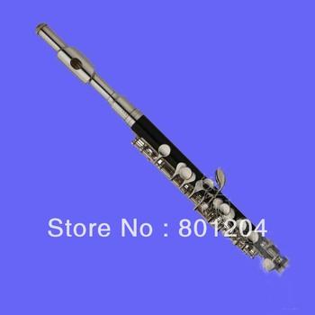 Wholesale C piccolo high-pitch flute