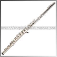 16 e key carved flute carved flute musical instrument