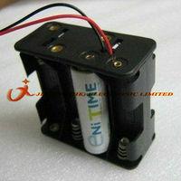 8 X AA Battery Holder 12V