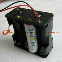 8 X AA Battery Holder 12V