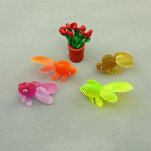 wholesale ocean animals