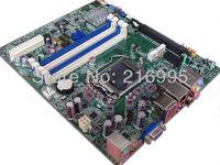 H57D01 H57D01-8EKS3H H57 LGA1156 DDR3 100% tested 60 days warranty! FOR Acer Aspire X5900 MotherBoard  3-5 days shipping!