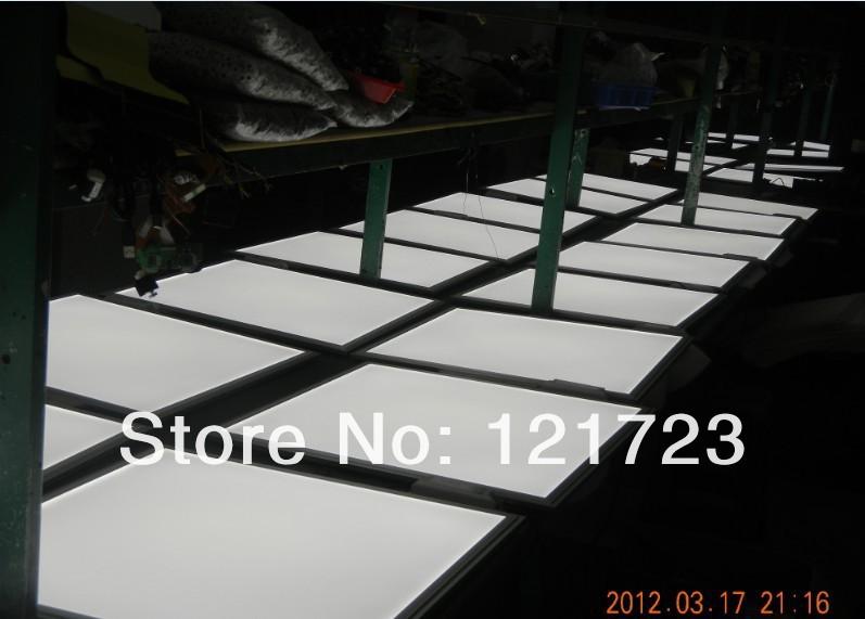 Compra iluminaci n para techos bajos online al por mayor - Iluminacion para techos bajos ...