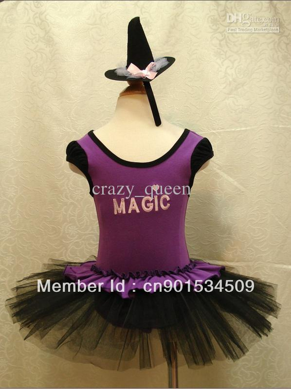 Baby Ballet Dress Toddler Dance Pettiskirt Girls Cute Tutu Dress girls princess dresses-A(China (Mainland))
