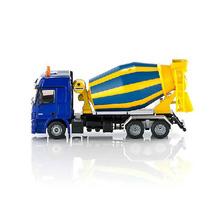 popular cement truck