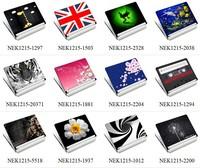 "Newest Sale 15.4"" Laptop Skin Cover Case Notebook Sticker 11"" 12""13"" 14"" 15"""
