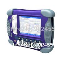 Free Shipping via DHL RY-E4300A 2M E1 New Digital Portable Datacom Transmission Analyzers/ Tester