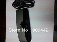 New Charging & Sync Pod Dock Cradle Stand Desktop for BlackBerry Z10 10PCS/LOT