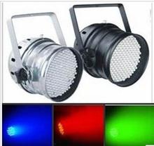 cheap stage lighting equipment