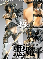 NEW sexy  Toranoana  Rare Ma Wu & Red Uno &Green Uno &Hatsune Miku   adult Figure   Soft breast  Eight different style
