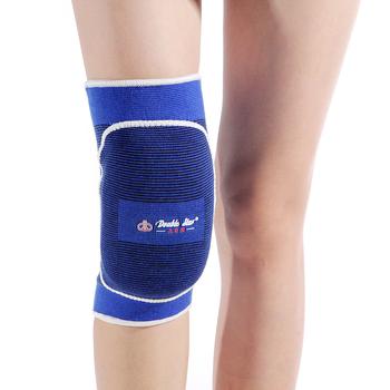 Amphiaster thickening sponge kneepad sports football volleyball knee