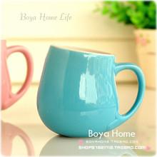 popular sweet mug