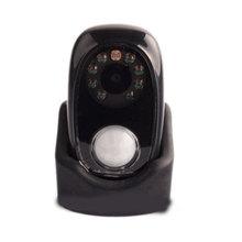 popular ccd hd camcorder