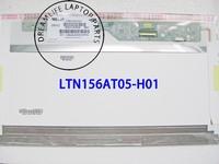 LTN156AT05-H01,  glossy,HD WXGA, 1366*768