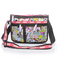 2013 women's bags messenger bag small messenger bag casual handbag women's