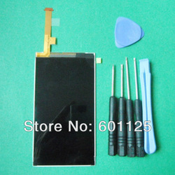 For ThL V9 LCD Display Screen Replacement Free Shipping(China (Mainland))