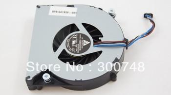 New Laptop CPU Cooler Cooling Fan For HP 641839-001 6460b 6465b 8460p 8460w 6450b 8440p