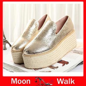 Прямая поставка Акции! Горячий продавать 2013 новый стиль женщины туфли на платформе ...