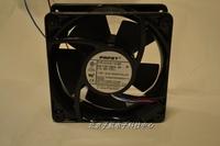 FANS HOME Ebmpapst typ4114n 12mr 12038 24v 6w line cooling fan
