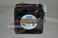 FANS HOME Original avc dbta0420b2u 4020 12v 0.5a server fan