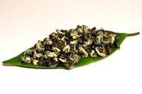 Spring biluochun tea 2013 green Pilochun premium spring new green tea the green tea for weight loss health care products 100g