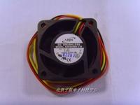 FANS HOME Original adda ad0405mb-c52 4020 5v line cooling fan