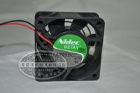 FANS HOME Nidec ta225dc b34605-57 6025 12v 0.58a high power supply fan