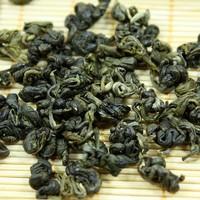 500g Spring biluochun tea 2014 green biluochun premium spring new tea green the green tea for weight loss health care products