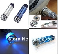 Retail Box 12V Mini Auto Car Air Purifiercar air purifier ionizer Ozone Generator Cleaner Car